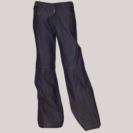 Brawn Clothing Mesmer Pant