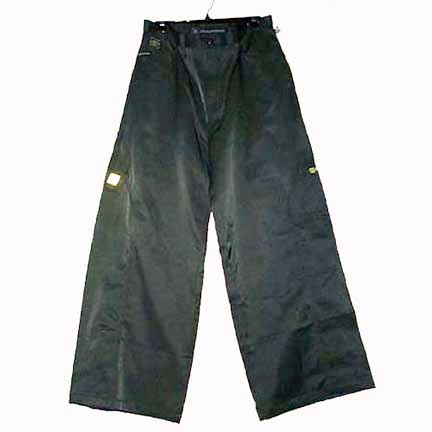 Chumptron Clothing Company, Mens Hazard Pant