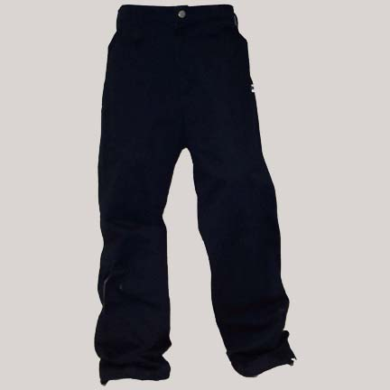 Fiction Clothing - FDCO Clothing Angle Pant