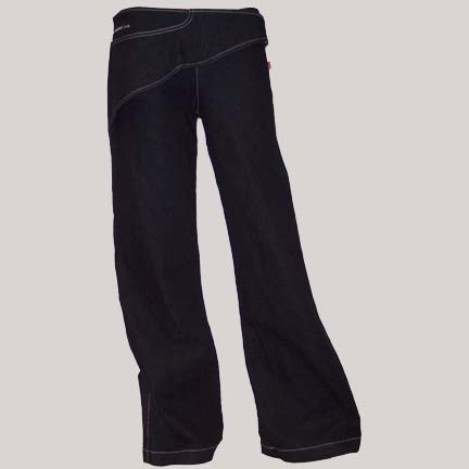 Fiction Clothing - FDCO Analysis Pant, Last One! - Size XS