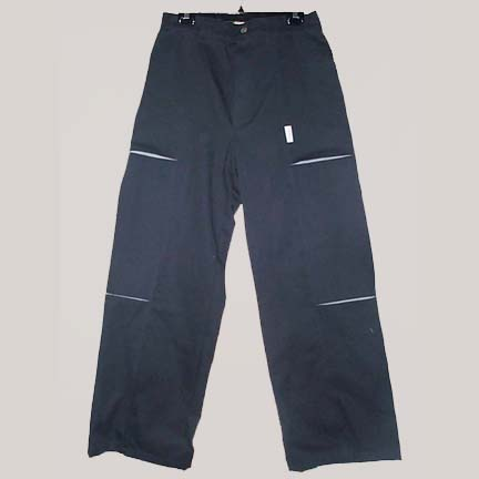 Fiction Clothing - FDCO Clothing Velocity Pant