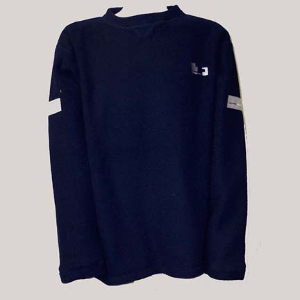 Fiction Clothing - FDCO Clothing Deravitave Fleece