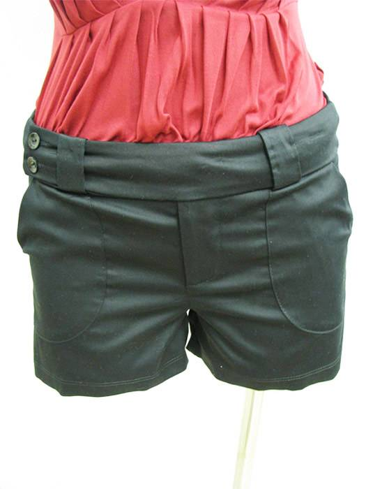 Genux Clothing 13672 Shorts