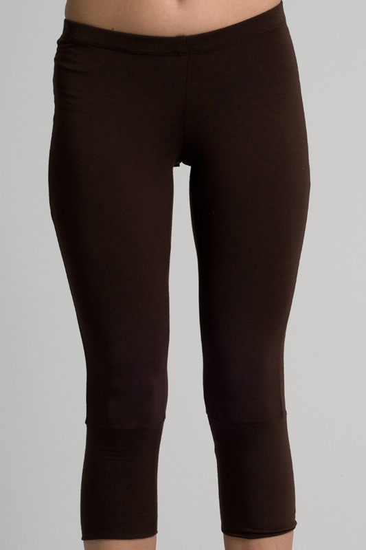 Genux Cordovan 7 Tights