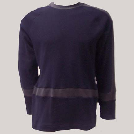House of Spy Croydon Sweater