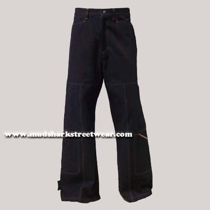 House of Spy Renegade Pant