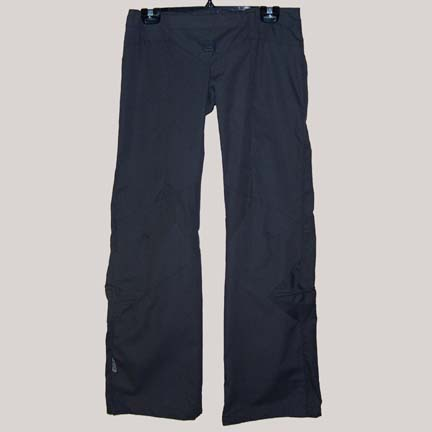 Snug Industries Clothing Cubix Pant