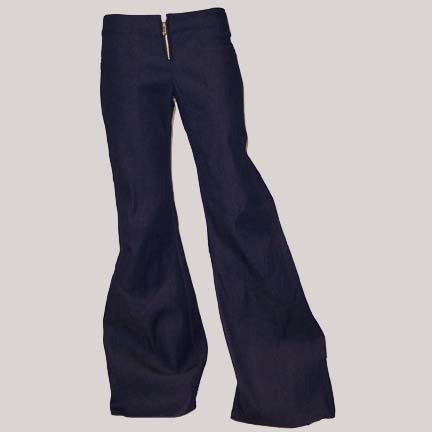 Snug Industries Clothing Dynasty Pant