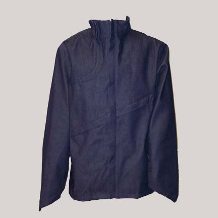 Snug Industries Clothing Espial Jacket