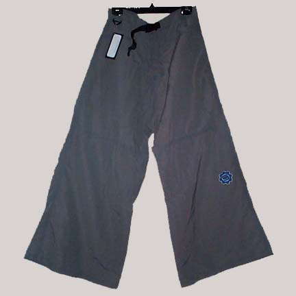 Snug Industries Clothing Fathoms Pant