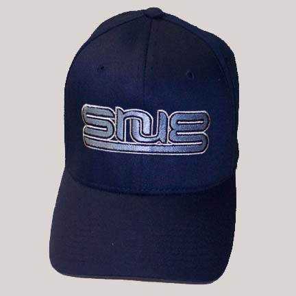 Snug Industries Clothing Lay Up Hat
