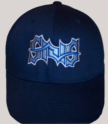 Snug Industries Clothing Blades Hat