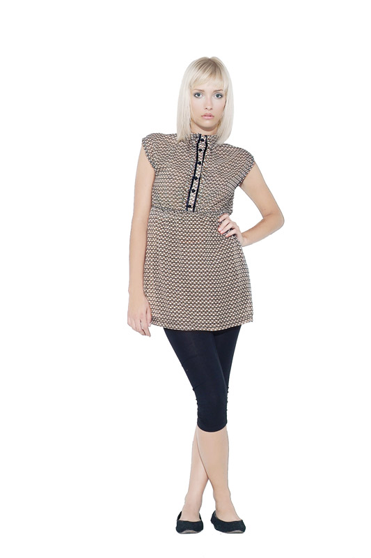 Designer streetwear and forward fashion retailer for men and women